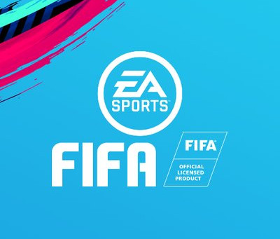 FIFA 19 Platinum Trophies Now Available