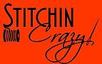 Stitchin Crazy Logo.jpg
