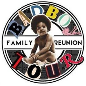 Bad-Boys-Reunion-Tour-Logo-399x400.jpg