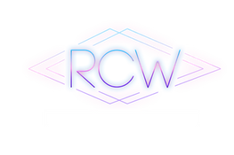 RCW PNG_COLOR_LOGO ONLY.png