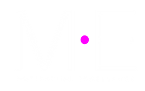 ME Logo PNG NEW_REVISED_edited.png
