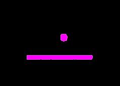 ME Logo NEW_Black.png