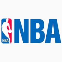 NBA-new-logo.png