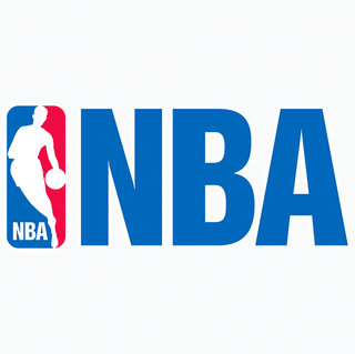 NBA Christmas Commercial