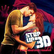 Step-Up-3D-Original-Motion-Picture-Sound