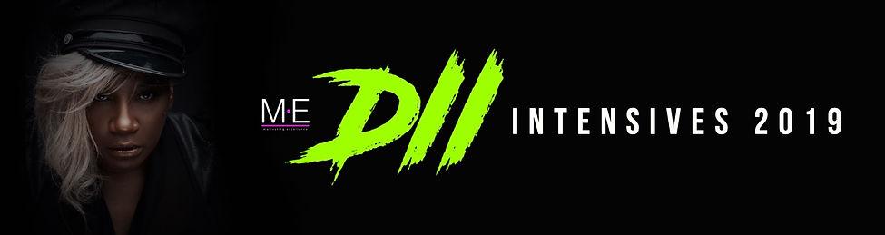 DII Rhap Intensive Banner.jpg