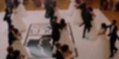 Screen Shot 2020-06-02 at 6.36.36 PM.png