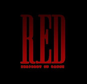 RED no Smoke 01.png