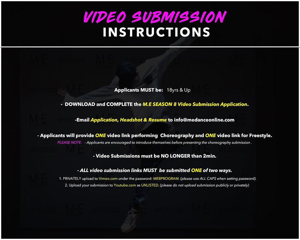ME8 Video Sub Instructions .jpg