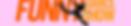 Screen Shot 2020-02-28 at 3.10.53 PM.png