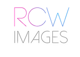 RCW_Images Logo.png