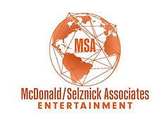 MSA_logo_NEW.jpg