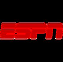 ESPN-logo-wordmark-219x286.png