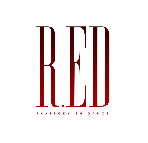 RED no Smoke 01.png