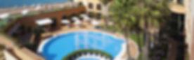 duquedenajera012_1280x400.jpg