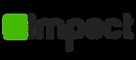 Simpact Digital Logo1.png