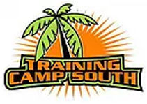 trainig camp south new.jpg