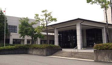 小松市民センター.png