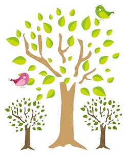 木と鳥.png