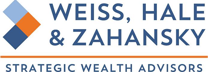 WHZ logo.png
