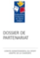 Dossier de partenariat.PNG