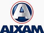 AIXAM_Logo_2010.jpg