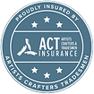ACT Insurance Seal.png