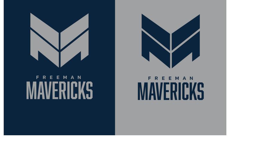 From Rebels to Mavericks