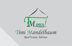 לוגו נכסים