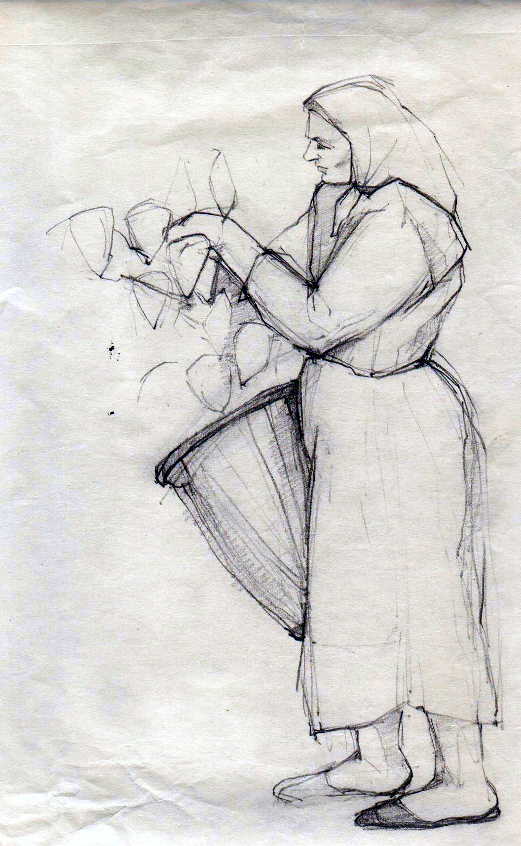 ASUMAN desenleri 026