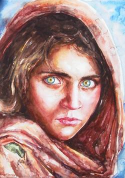 Afgany_girl