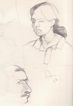 ASUMAN desenleri 013