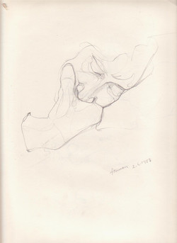 ASUMAN desenleri 003