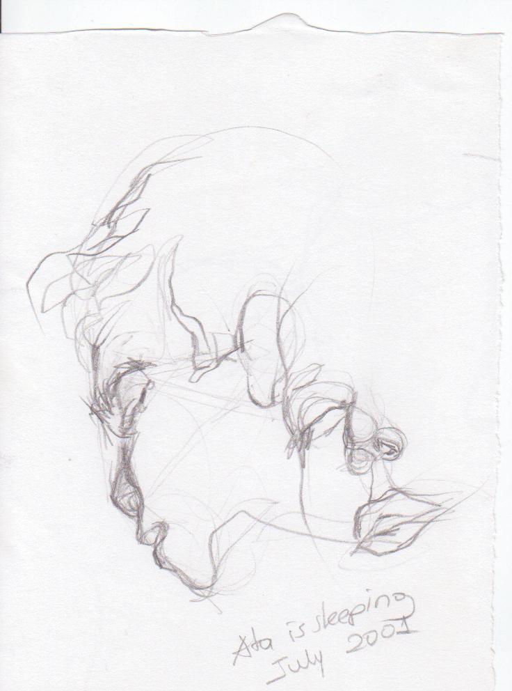 ASUMAN desenleri 019