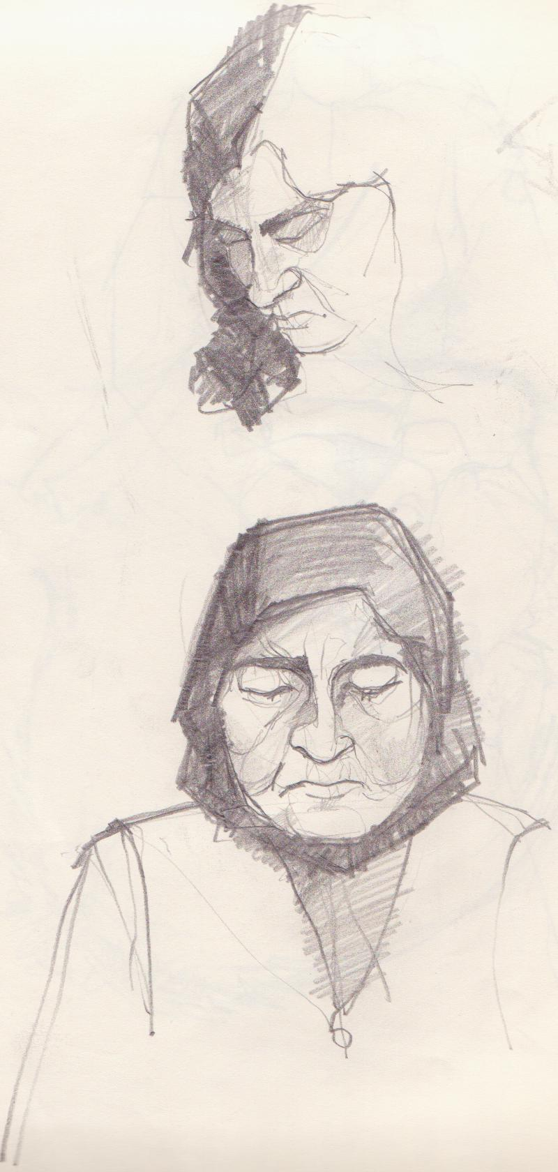 ASUMAN desenleri 014
