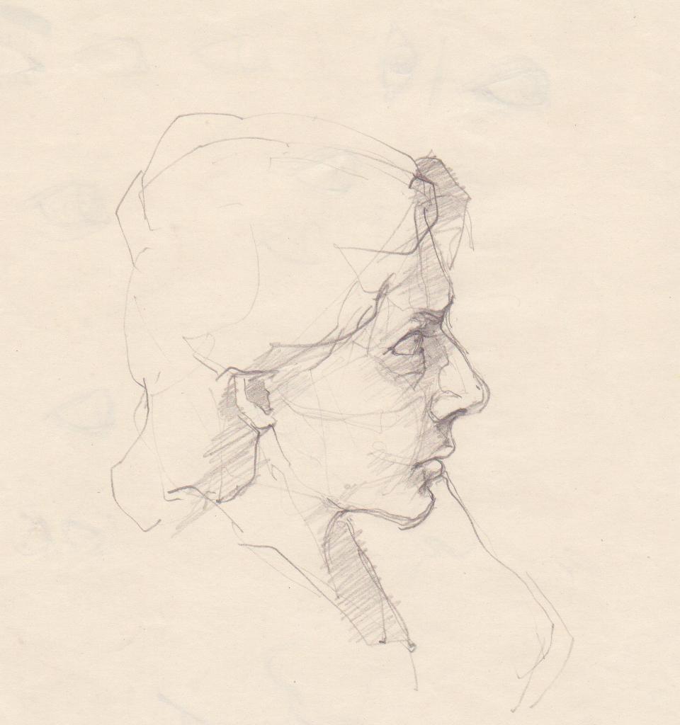 ASUMAN desenleri 023