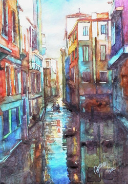 Canal_from_Venice