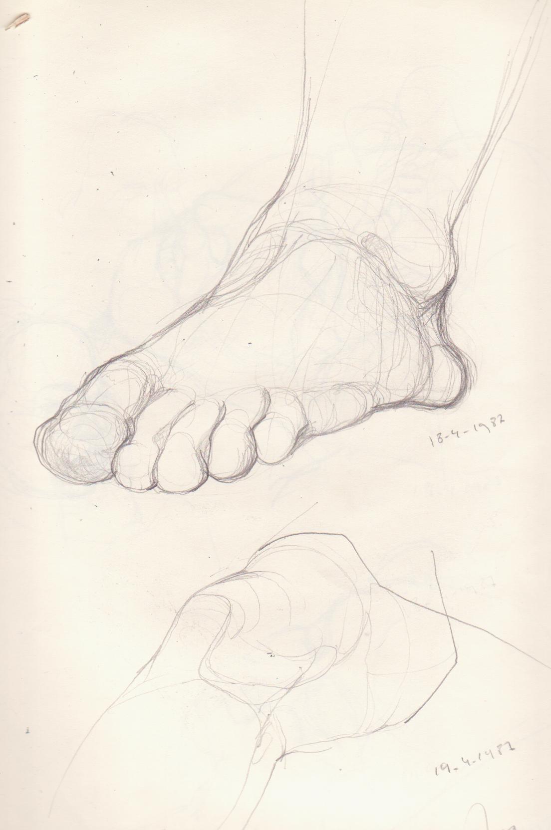 ASUMAN desenleri 011