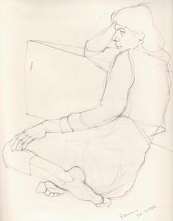 ASUMAN desenleri 001