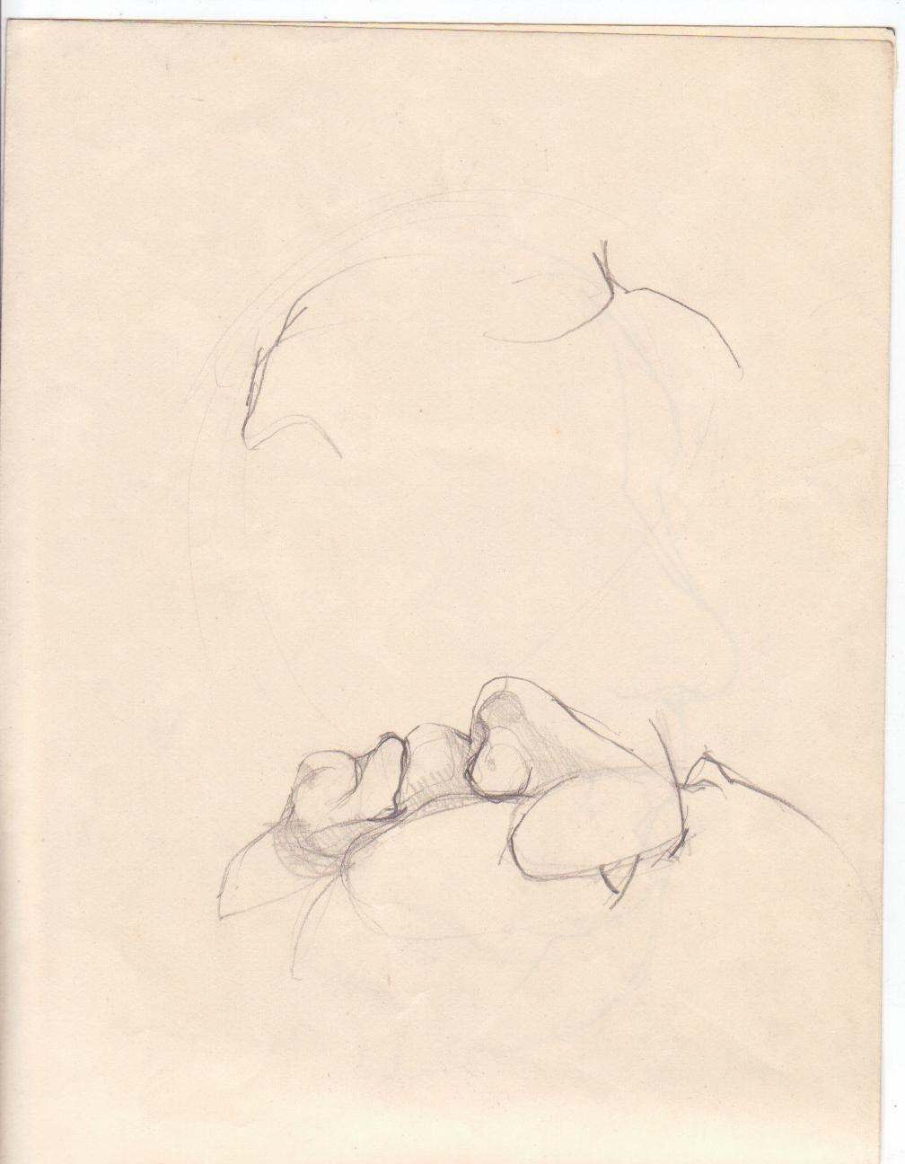 ASUMAN desenleri 025