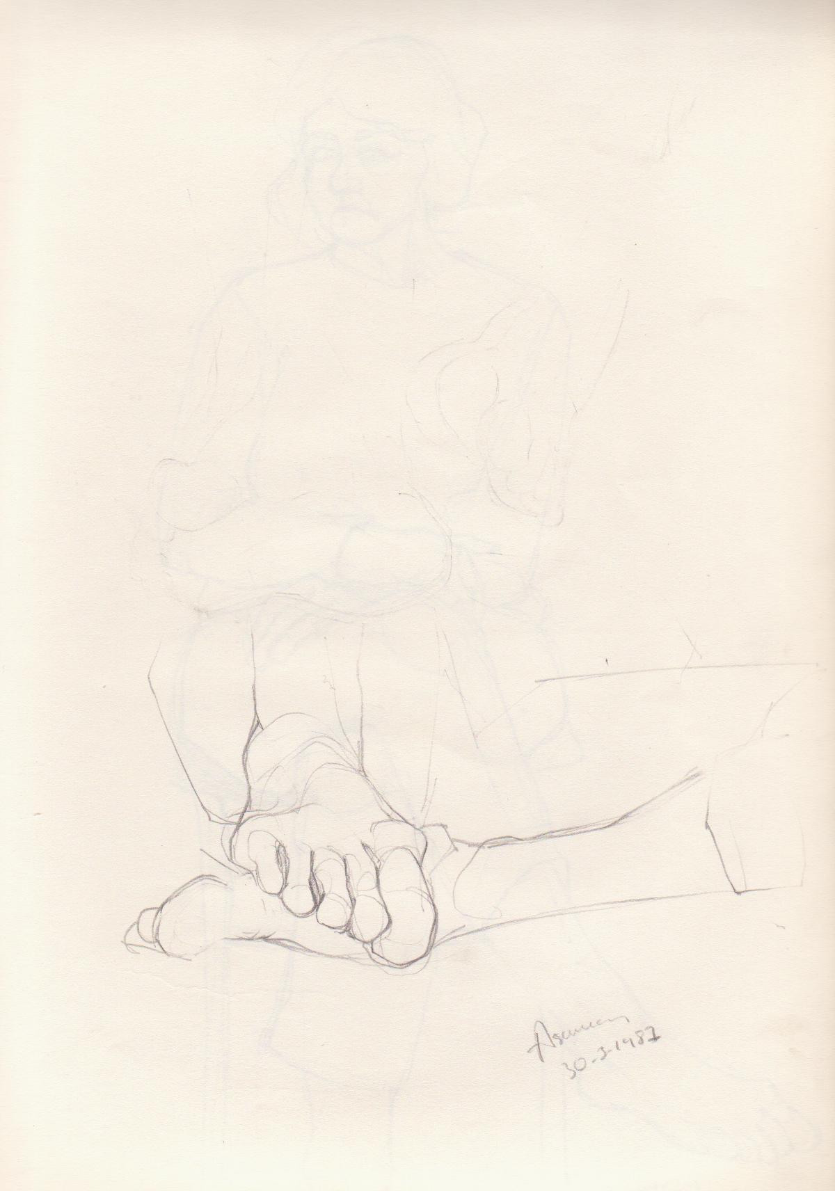 ASUMAN desenleri 002