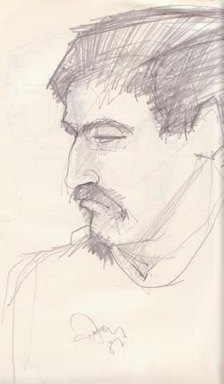 ASUMAN desenleri 016