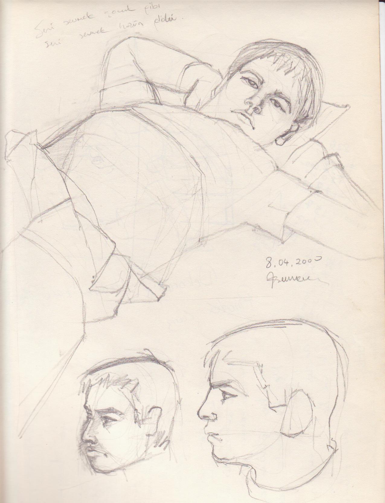 ASUMAN desenleri 018