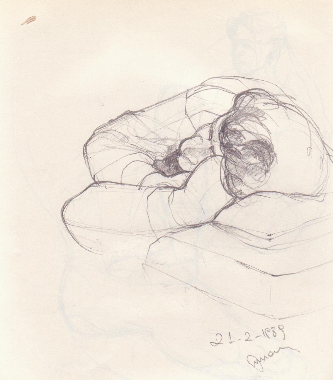 ASUMAN desenleri 012
