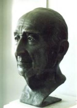 tn_Head of Ord. prof. HIFZI VELDET VELIDEDEOGLU Bronz  1991