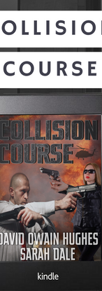 Collision Course canva 2020.png