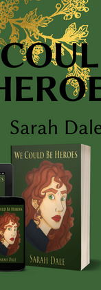 We Could be Heroes.png