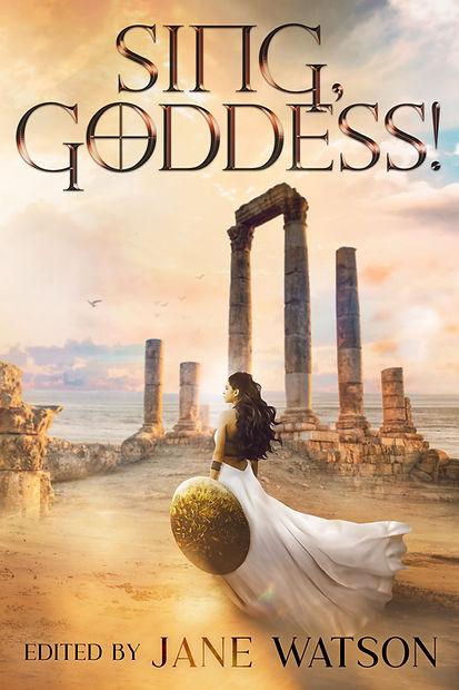 Sing Goddess Ebook.jpg