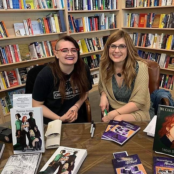 S and E best at Bookworm.jpg