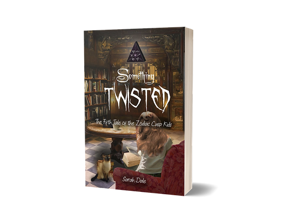 twisted cover 3d 1-22-21.png